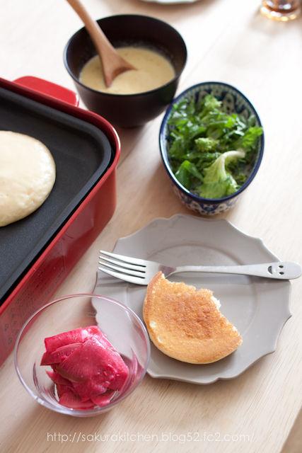150130_pancake_003.jpg