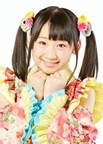 yutori_up