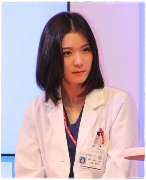 matuoka_miyu007-20170609