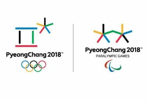 ム オリンピック なぜ 必要 コンドー