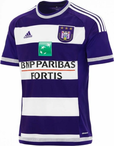 Anderlecht-2015-16-uniform-home-adidas-01