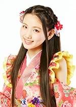 miyabi_up