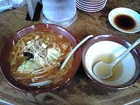 nigata miso