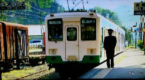 ryoko8