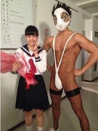 hentai3