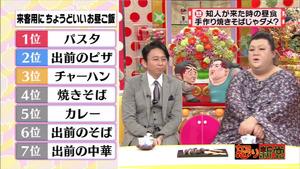yakiso5