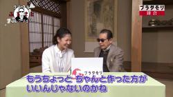 yuigahama4