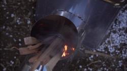 stove20