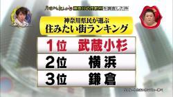 kanagawa12