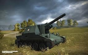 lorr50