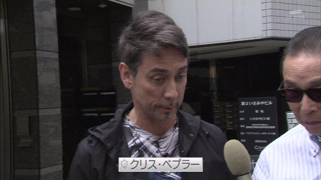 タモリ倶楽部 上坂すみれ