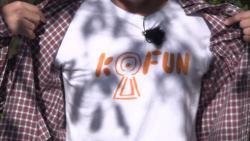 kofun5
