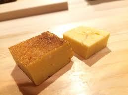 murase tamagoyaki