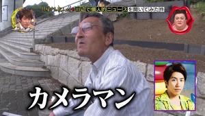 kawabe12