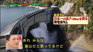 dam13