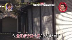 kiyosato5