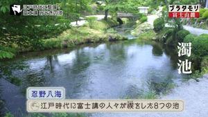 yosida14