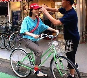 nonen cycle