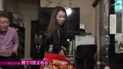 miyabi15