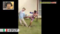 thai kick2