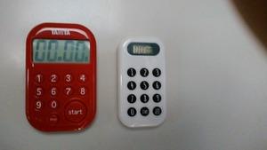 KIMG0028