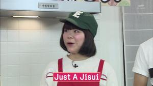 yasai26