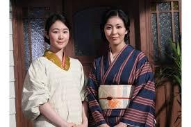 chisaiouchi1