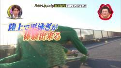 hatume20
