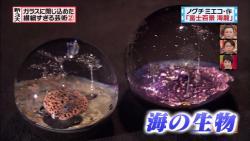 glass18