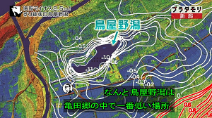 nigata27