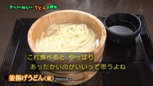 udon29