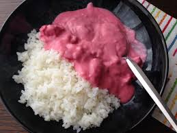 pinkcurry
