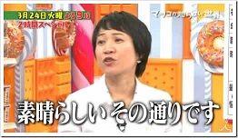yosiokahideko