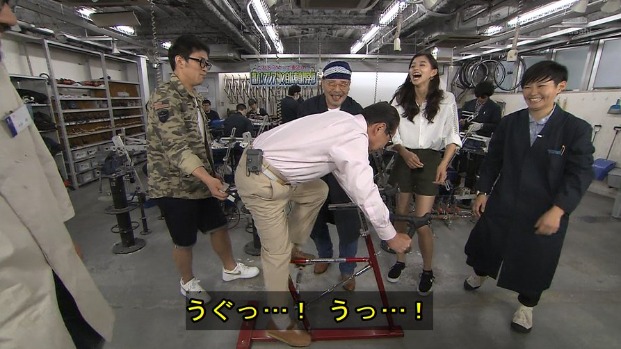 http://livedoor.blogimg.jp/sakumaru40-ryokufudo/imgs/e/0/e042df43.jpg