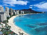 ああ、ハワイ