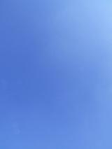 blueinblue