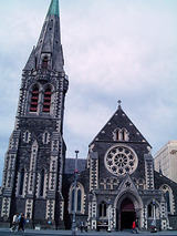 Cathedral (10)