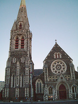 Cathedral (4)