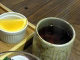 熊本ほうじ茶1