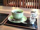 ②コーヒー1