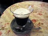 ①コーヒーゼリー2