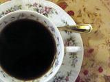①コーヒー2