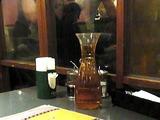 プーアル茶3