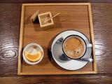 コーヒー②1