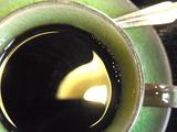 ②コーヒー2