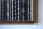 玄関額2012冬03