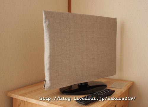 http://livedoor.blogimg.jp/sakura249/imgs/5/2/52e82915.jpg?8e39a739