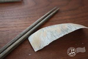 箸メンテ03