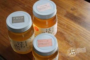 光源寺養蜂園05