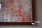 玄関額2012春02
